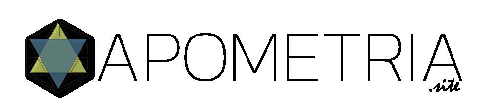 Apometria – Curso para Apometria em Grupos e Dia a Dia
